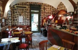 la piola sabauda ristorante in centro a torino